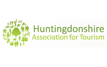 Huntingdonshire Association for Tourism